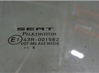 1P0845202A Стекло боковой двери Seat Leon 2 2005-2012 6771447 #2