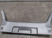 БН Пластик (обшивка) багажника Infiniti Q70 2012-2019 6771526 #1