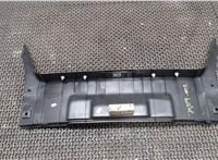 БН Пластик (обшивка) багажника Infiniti Q70 2012-2019 6771526 #2