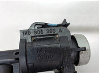 Клапан воздушный (электромагнитный) Dodge Journey 2008-2011 6771533 #2