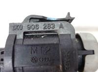 Клапан воздушный (электромагнитный) Dodge Journey 2008-2011 6771537 #2