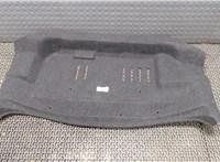 БН Пластик (обшивка) багажника Infiniti Q70 2012-2019 6771564 #1
