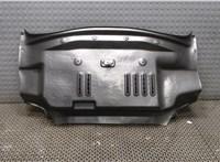 БН Пластик (обшивка) багажника Infiniti Q70 2012-2019 6771564 #2