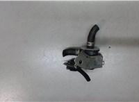 Клапан воздушный (электромагнитный) Mazda CX-7 2007-2012 6771625 #1