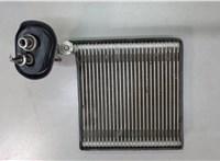 27281-CA000 Радиатор кондиционера салона Nissan Murano 2002-2008 6771679 #1