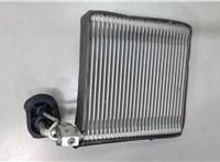 27281-CA000 Радиатор кондиционера салона Nissan Murano 2002-2008 6771679 #2