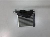 80215-STX-A01 Радиатор кондиционера салона Honda Pilot 2008-2015 6771683 #1