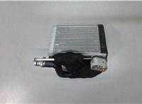80215-STX-A01 Радиатор кондиционера салона Honda Pilot 2008-2015 6771683 #2