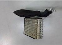 80225-S3V-A51 Радиатор кондиционера салона Honda Pilot 2002-2008 6771700 #1