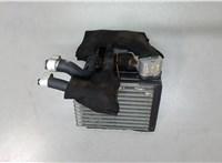 80225-S3V-A51 Радиатор кондиционера салона Honda Pilot 2002-2008 6771700 #2