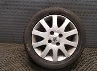 Комплект литых дисков Nissan Almera N16 2000-2006 6771730 #4