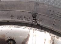 Комплект литых дисков Nissan Almera N16 2000-2006 6771730 #5