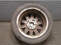 Комплект литых дисков Nissan Almera N16 2000-2006 6771730 #14