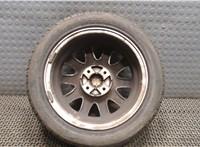 Комплект литых дисков Nissan Almera N16 2000-2006 6771730 #15