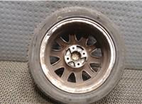 Комплект литых дисков Nissan Almera N16 2000-2006 6771730 #17