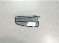 Подушка безопасности боковая (в сиденье) Mercedes GL X164 2006-2012 6771743 #2
