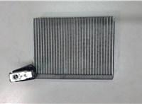 Радиатор кондиционера салона Mercedes GL X164 2006-2012 6771745 #1