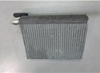 Радиатор кондиционера салона Mercedes GL X164 2006-2012 6771745 #2