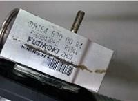 Радиатор кондиционера салона Mercedes GL X164 2006-2012 6771745 #3