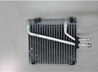 Радиатор кондиционера салона Porsche Cayenne 2007-2010 6771827 #1