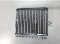 Радиатор кондиционера салона Porsche Cayenne 2007-2010 6771827 #2