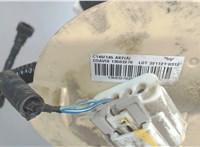 Датчик уровня топлива Chevrolet Captiva 2011- 6771921 #2