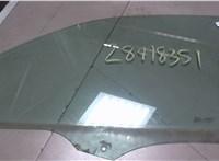 Стекло боковой двери Suzuki XL7 6771991 #1