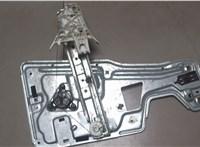б/н Стеклоподъемник электрический Suzuki XL7 6772040 #2