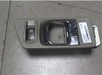 б/н Ручка двери салона Suzuki XL7 6772044 #1