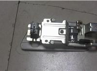 б/н Ручка двери салона Suzuki XL7 6772044 #2