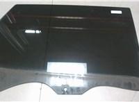 Стекло боковой двери Suzuki XL7 6772046 #1