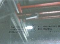 Стекло боковой двери Suzuki XL7 6772046 #2