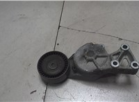 Натяжитель приводного ремня Volkswagen Golf 4 1997-2005 6772091 #1