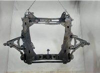 б/н Балка подвески передняя (подрамник) Renault Scenic 1996-2002 6772151 #1