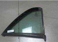 Стекло форточки двери Opel Omega B 1994-2003 6772193 #1