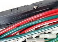 Блок клапанов Mercedes S W140 1991-1999 6772232 #3