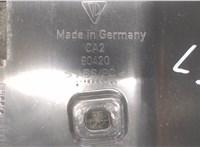 Бардачок (вещевой ящик) Porsche Cayenne 2007-2010 6772467 #3