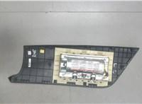 Подушка безопасности переднего пассажира Honda Odyssey 2004- 6772481 #2