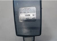 8p0857755b Замок ремня безопасности Audi A3 (8PA) 2004-2008 6772483 #3