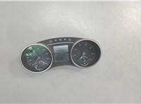 Щиток приборов (приборная панель) Mercedes GL X164 2006-2012 6772484 #1