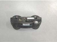 Щиток приборов (приборная панель) Mercedes GL X164 2006-2012 6772484 #2
