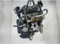 059100033C, 059100098PX Двигатель (ДВС) Audi A4 (B8) 2007-2011 6772502 #2