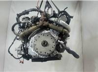 059100033C, 059100098PX Двигатель (ДВС) Audi A4 (B8) 2007-2011 6772502 #3