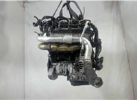 059100033C, 059100098PX Двигатель (ДВС) Audi A4 (B8) 2007-2011 6772502 #4