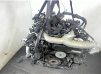 059100033C, 059100098PX Двигатель (ДВС) Audi A4 (B8) 2007-2011 6772502 #5