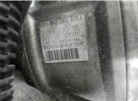 059100033C, 059100098PX Двигатель (ДВС) Audi A4 (B8) 2007-2011 6772502 #7