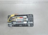 Подушка безопасности переднего пассажира Chevrolet Tahoe 2006-2014 6772527 #2