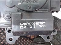 aw063700-8770 Электропривод заслонки отопителя Honda Pilot 2002-2008 6772528 #3