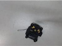 aw063800-1230 Электропривод заслонки отопителя Honda Pilot 2008-2015 6772530 #1