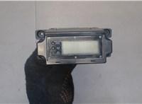 959002C100 Часы Hyundai Coupe (Tiburon) 2002-2009 6772591 #1